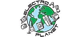 electroplanet_service-group-swiss.jpg