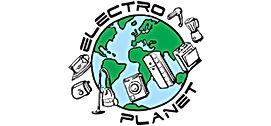 electroplanet_service-group-swiss.jpg