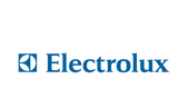 Logo-Electrolux.png