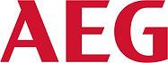 AEG_Logo_Red_RGB.jpg