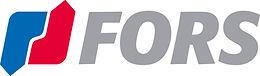 logo_fors.jpg