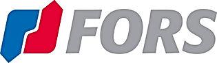 logo_fors-service.jpg