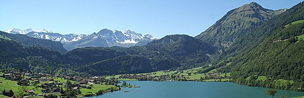 Service-Region Obwalden Swiss-ServiceCen