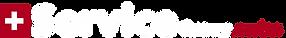 ServiceGroup_Logo_white.png