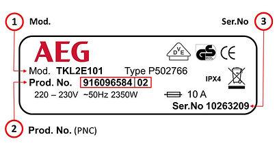 Typenschild AEG Haushaltgeräte.jpg