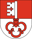 Region Obwalden Service Reparatur Haushaltgeräte