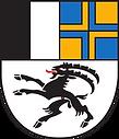 Region Graubünden Service Reparatur Haushaltgeräte