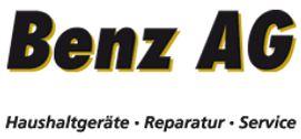 logo_Benz_neu.png