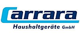 Logo_Carrara_sm.jpg