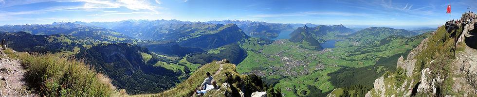Service-Region Schwyz Swiss-ServiceCente