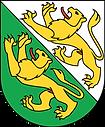 Region Thurgau Service Reparatur Haushaltgeräte
