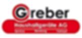 greber.png