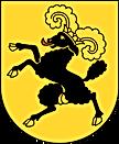 Region Schaffhausen Se