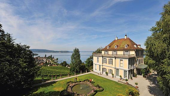 Service-Region Thurgau Swiss-ServiceCent