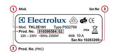 Typenschild Electrolux vermasst_200918.jpg