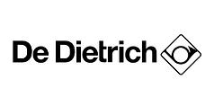 Reparatur Service von De Dietrich-Haushaltberäten.png.png