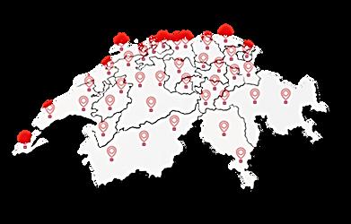 Service Kundendienst Schweiz Swiss-ServiceCenter.ch Reparatur Haushaltgeräte.png