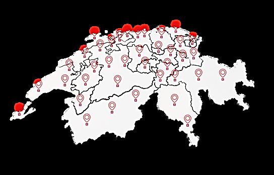 swiss_map_final.png