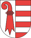 Region Jura Service Reparatur Haushaltgeräte