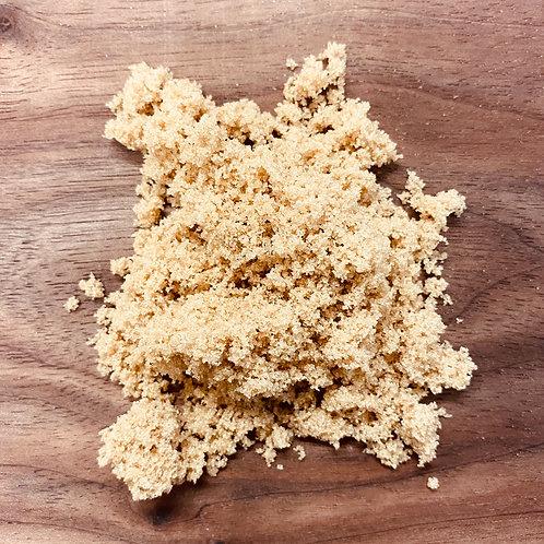 Light Brown Sugar, Organic