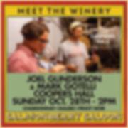 ss_winemaker_2.jpg