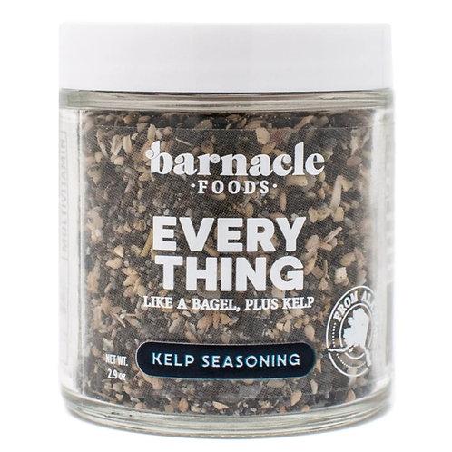 Everything Kelp Seasoning