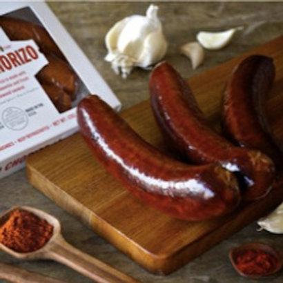 Olympia Provisions Smoked Chorizo