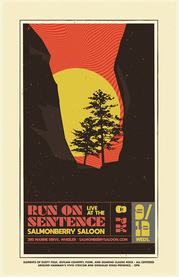 RUN ON SENTENCE 9.12.jpg
