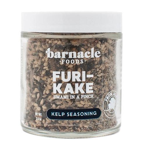 Furikake Kelp Seasoning