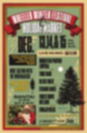 Winter Festival poster.jpg