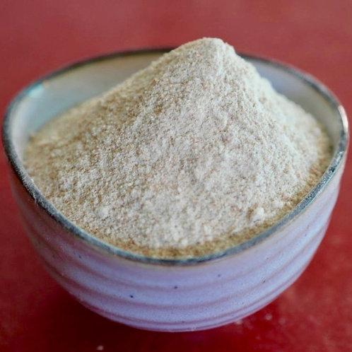 Lonesome Whistle Farm Emmer/Farro Wheat Flour