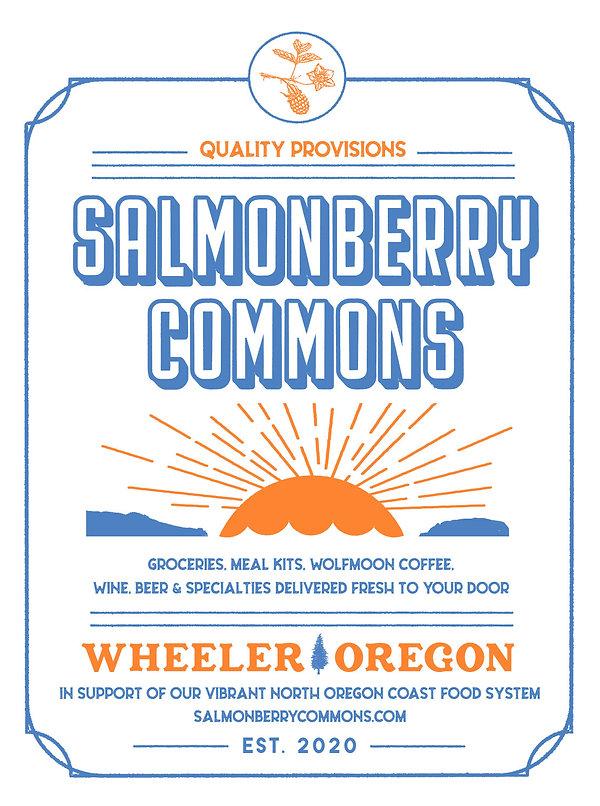 Salmonberry-Commons-final (1).jpg