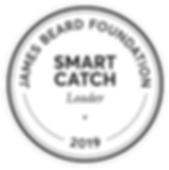 Smart Catch Seal jpeg.png