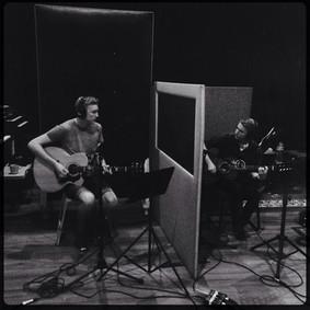 studio 13.jpg
