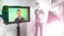 green-screen-low-res.jpg