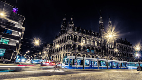 Long-exposure-Amsterdam-after.jpg
