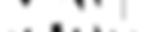 Corporate video isle of wight, rapanui icon