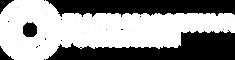Corporate video isle of wight, ellen macarthur foundation icon