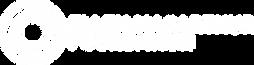 ellen mac logo.png