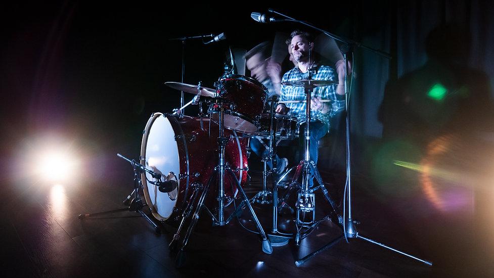 Drum-recording-Photo-low-res.jpg