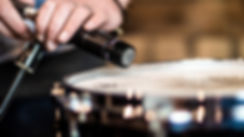 mobile-drum-recording-low-res.jpg