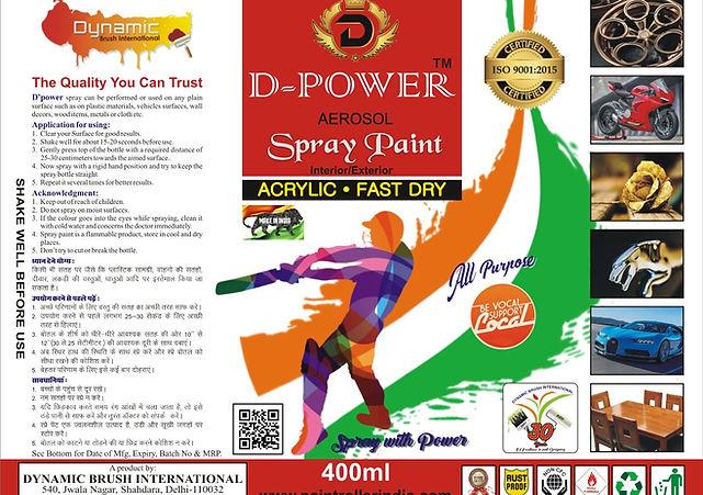 SPRAY PAINT D-POWER.jpeg