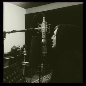 studio 15.jpg