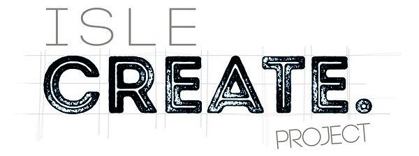 Isle Create logo cropped.jpg