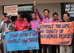 bg_protesting-uccp-fire