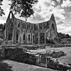 17 Tintern Abbey.jpg