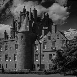 05 Quintessentially Scottish.jpg