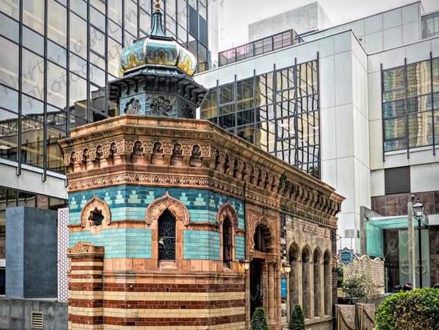 18 The Old Turkish Baths, London.jpg