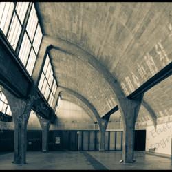 13 Factory #798 Art Zone.jpg