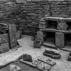 14 Neolithic Dwelling @ Skara Brae.jpg